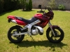 yamaha-125-tdr-tbe Esvres ( 37320 ) - Indre et Loire