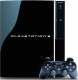 console-ps3 Pernay ( 37230 ) - Indre et Loire