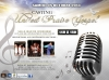 auditions-gospel- Tours ( 37000 ) - Indre et Loire