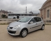 don-renault-clio-iii-1-5-dci Abilly ( 37160 ) - Indre et Loire
