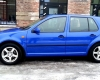 volkswagen-golf-1-9-tdi Abilly ( 37160 ) - Indre et Loire