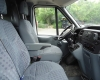 ford-transit-t280-tdci-85ch Grand-Pressigny ( 37350 ) - Indre et Loire