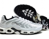hommes-nike-air-max-tn-chaussures-chaussures-nike-tn Amboise ( 37400 ) - Indre et Loire