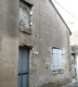 petit-local-de-30m2 Descartes ( 37160 ) - Indre et Loire