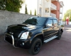 isuzu-d-max-pick-up-4x4-crew-3-0-ls-m-t-urban-jungle Villandry ( 37510 ) - Indre et Loire