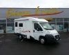 Donne camping car Fiat Therry 14