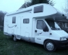 don-camping-car-mac-louis-tandy-630g Abilly ( 37160 ) - Indre et Loire