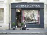 LAURENCE DECORATION
