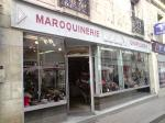 Chapellerie Maroquinerie May
